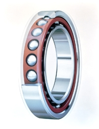 סדרת BGR BGR Super Precision Bearings